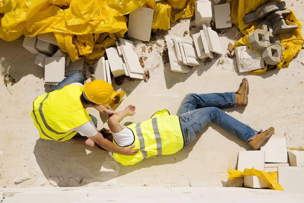 Post-Incident Management