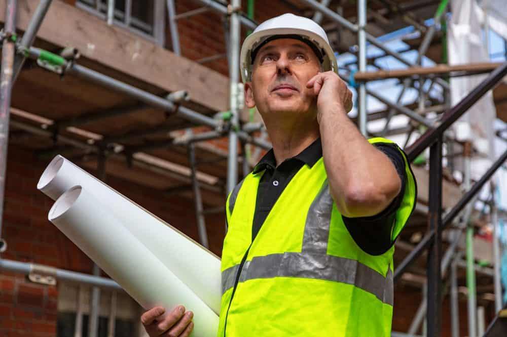 Site Safety & Health Plans (SSHPs)